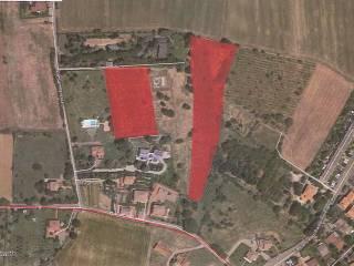 Foto - Terreno agricolo in Vendita a Zola Predosa