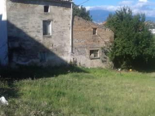 Foto - Rustico / Casale via Fonte Profice 24, Castel Frentano