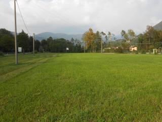Foto - Terreno edificabile industriale a Casazza
