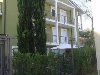 Foto - Quadrilocale via Murata 22, Marina Di San Vito, San Vito Chietino