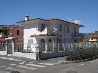 Foto - Villa via Mattei 46, Nuvolera