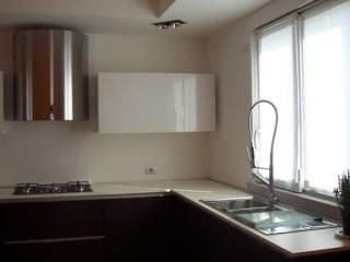 Foto - Villa unifamiliare, nuova, 386 mq, Gozzano