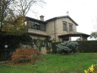 Foto - Villa via Colonnetta 4, Ornaro Basso, Torricella in Sabina