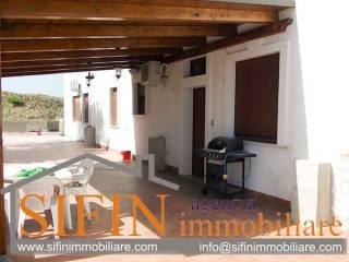 Foto - Trilocale via Egidio Sant 1, Melito Irpino