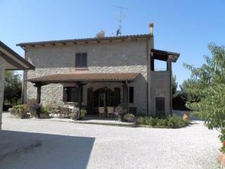 Foto - Rustico / Casale Strada Provinciale 315, Mugnano, Perugia