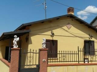 Foto - Villa via Trento, Cerchio