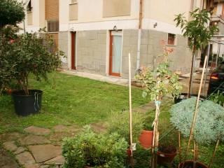 Foto - Bilocale via Tommaso Sgricci 11, Marchionna, Arezzo