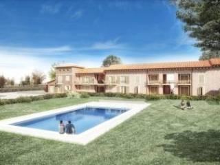 Foto - Trilocale Casa Corradini, Valeggio sul Mincio