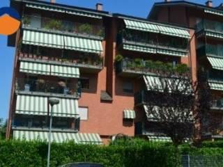 Foto - Box / Garage via P  Borsellino, San Mauro Torinese