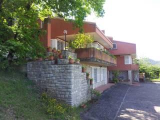 Foto - Villa via delle Olimpiadi, Lacugnano, Perugia
