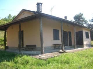 Photo - Single family villa Località Piovero, Cortemilia