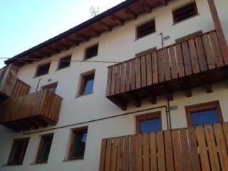 Foto - Appartamento nuovo, primo piano, Zugliano-terenzano-cargnacco, Pozzuolo Del Friuli