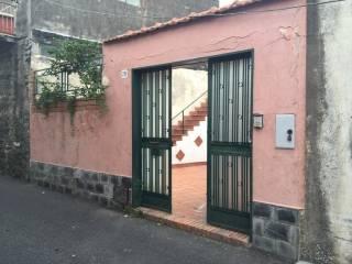 Foto - Villa, ottimo stato, 70 mq, Nicolosi