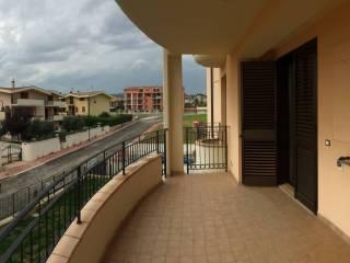 Foto - Appartamento via Maria Montessori 11, Citta' Sant'Angelo
