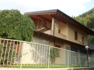 Foto - Villa, nuova, 100 mq, Monasterolo Del Castello