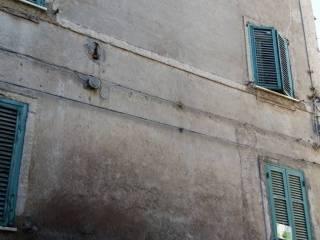 Foto - Palazzo / Stabile via Don Giuseppe Morosini 40, Ferentino