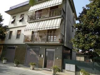 Foto - Villa via dello Statuto 22, Guazzora