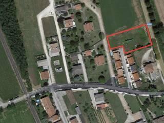 Foto - Terreno edificabile residenziale a Santa Maria la Longa