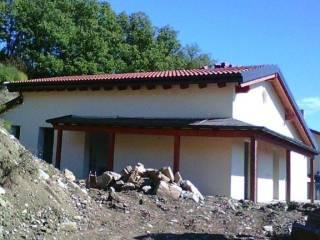 Foto - Villa via dell'Alva, Trasasso, Monzuno