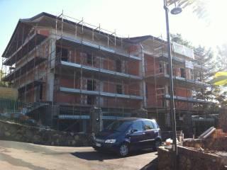 Foto - Villa via Dottor Giuffrida, Ragalna