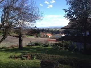 Foto - Villa, ottimo stato, 460 mq, Castelletto Monferrato