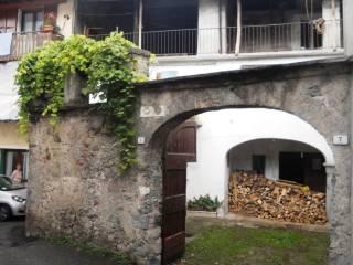 Foto - Rustico / Casale via Patrioti 5, Idro