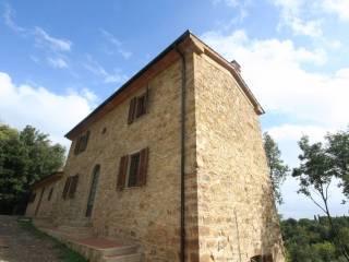 Foto - Rustico / Casale Strada Provinciale 329, Monteverdi Marittimo