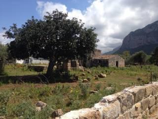 Foto - Terreno edificabile residenziale a Cinisi