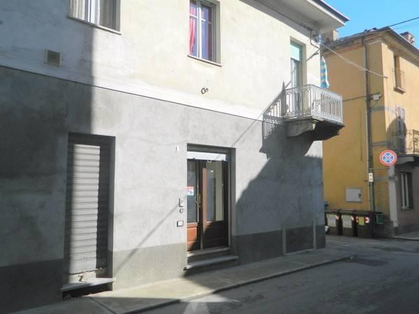 foto FACCIATA 2 Shop for Rent