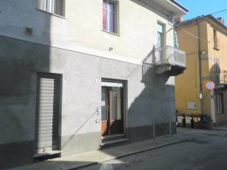 Immobile Affitto Buttigliera d'Asti
