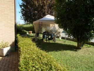 Photo - 4-room flat excellent condition, second floor, Calerno, Sant'Ilario d'Enza