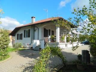 Foto - Villa Strada Provinciale 17 26, Castelnuovo Don Bosco