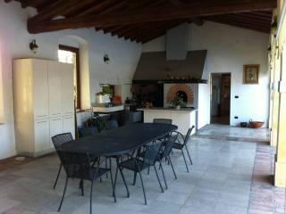 Foto - Rustico / Casale via Grezze, Desenzano Del Garda