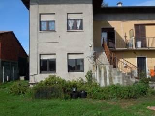 Foto - Rustico / Casale via Bogogno, Veruno