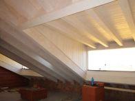 Foto - Appartamento via Treviso 1, Trebaseleghe