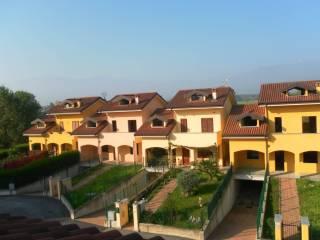 Foto - Villa via Monviso, Garzigliana