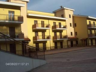 Foto - Appartamento via Michelangelo 18, Marina Di San Vito, San Vito Chietino