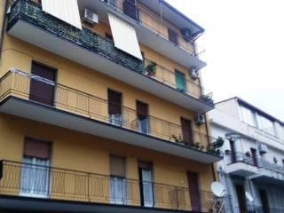 Foto - Trilocale vicolo Soccorso a Mare, Ferrovieri - Stadio, Reggio Calabria