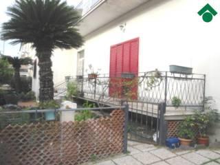 Foto - Villa via veneto, 83, Curti