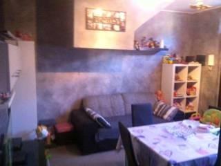 Photo - 2-room flat via XI febbraio, Trezzo sull'Adda