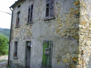 Foto - Rustico / Casale Strada Castellaro 6, Careno, Pellegrino Parmense