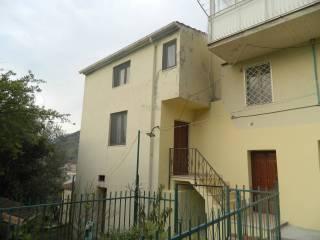 Foto - Palazzo / Stabile via San Francesco 15, Roccasecca