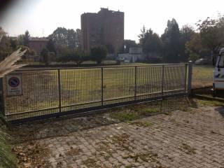 Immobile Affitto Anzola Dell'Emilia