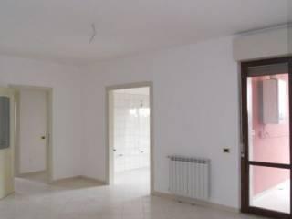 Foto - Trilocale via San Nicola 27, San Benedetto, Caserta