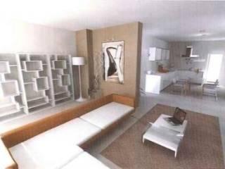 Foto - Appartamento nuovo, su piu' livelli, Brogliano