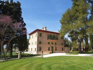 Foto - Villa Strada Provinciale -Osteria Nuova, Montefano