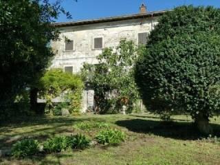 Foto - Rustico / Casale, buono stato, 400 mq, Salutio, Castel Focognano