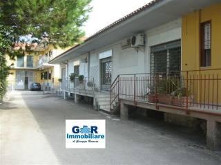 Immobile Affitto San Vitaliano