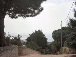 Foto - Terreno edificabile residenziale a Scicli