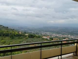 Foto - Appartamento via Gran Sasso, Chieti